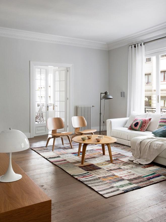 Scandinavian home 4