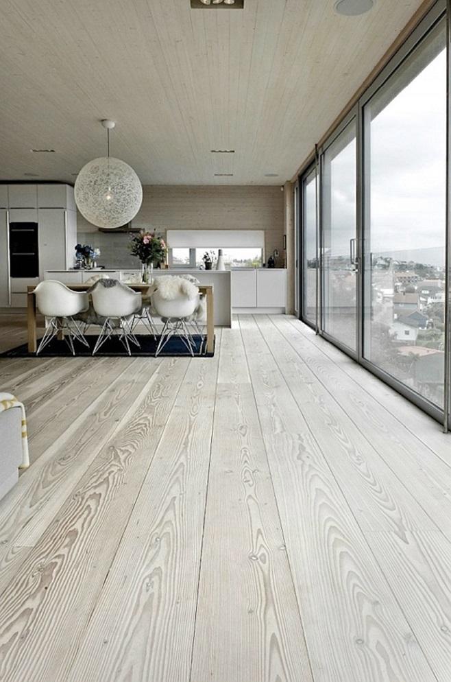 Scandinavian home 5