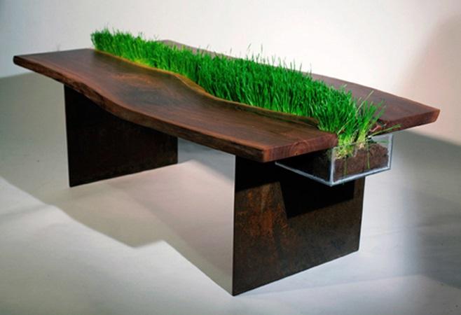 planter table 3