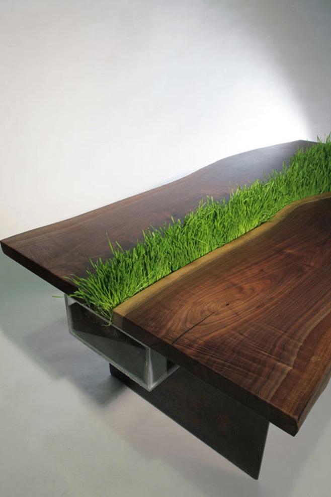planter table 4