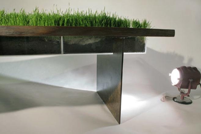 planter table 5