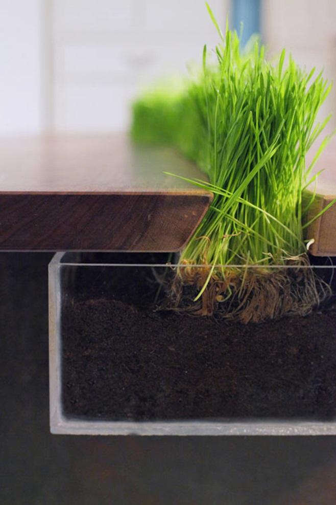 planter table 6