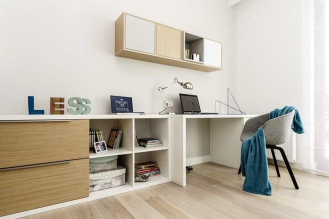 Stylish Apartment in Poland 12