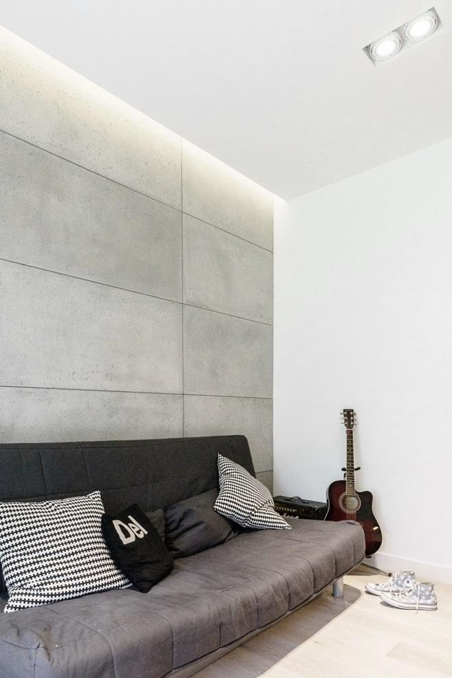 Stylish Apartment in Poland 4