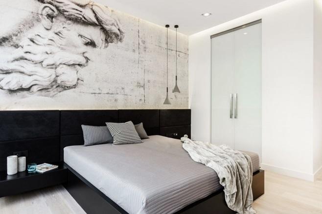 Stylish Apartment in Poland 8