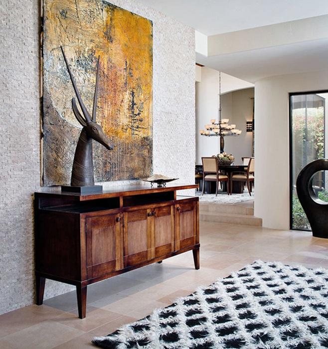 Palm Springs Residence 20