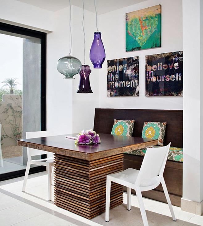 Palm Springs Residence 3