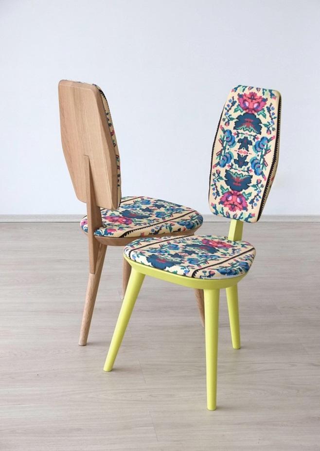 Photoliu Chair 1