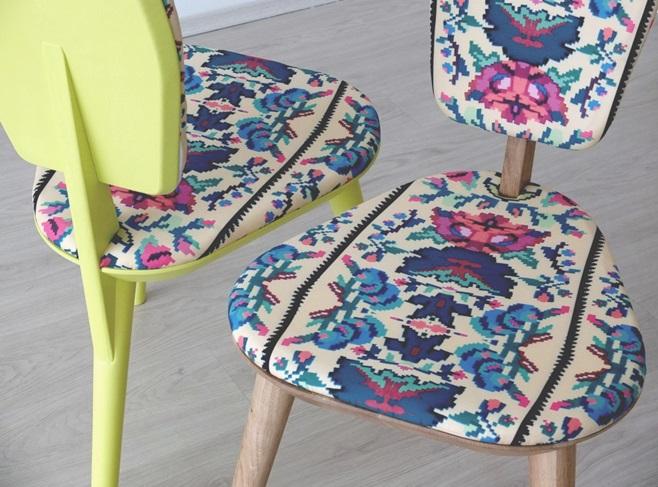Photoliu Chair 2