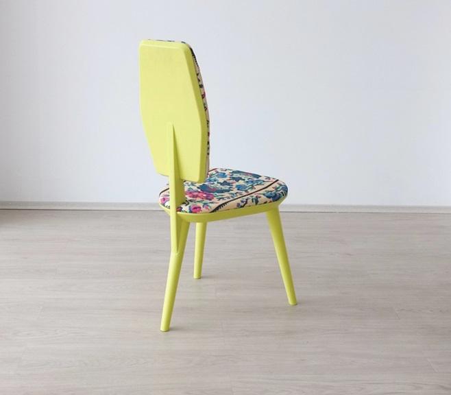 Photoliu Chair 4