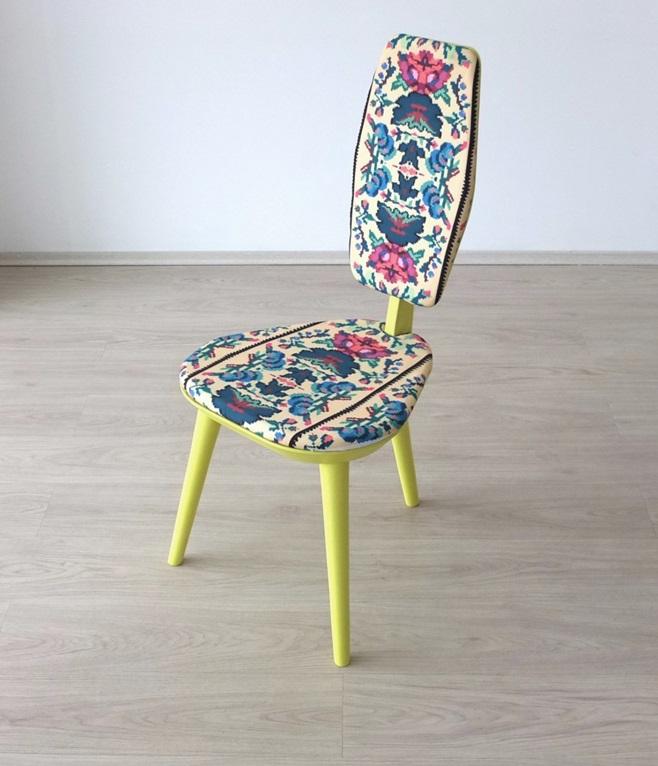 Photoliu Chair 6