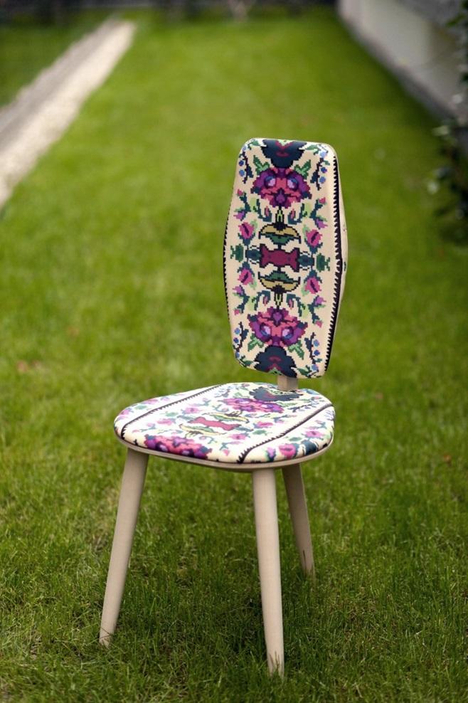Photoliu Chair 7