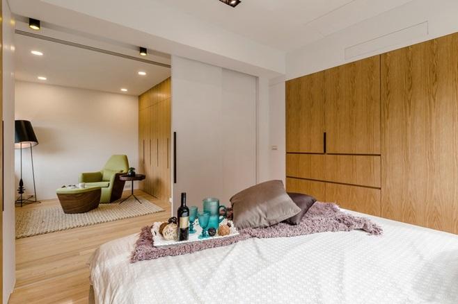 Apartment Remodel 12