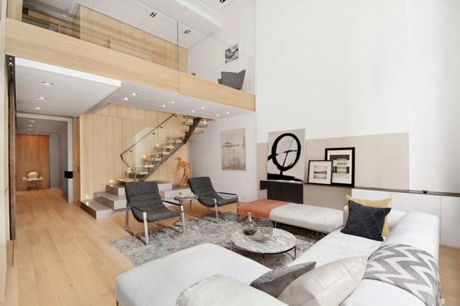 Stylish Duplex 1