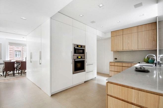 Stylish Duplex 11