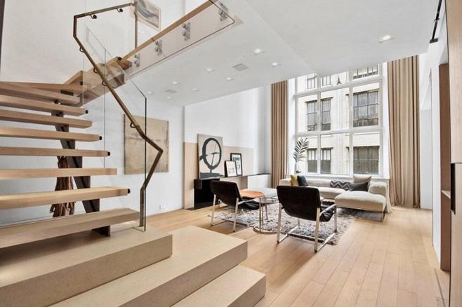 Stylish Duplex 3