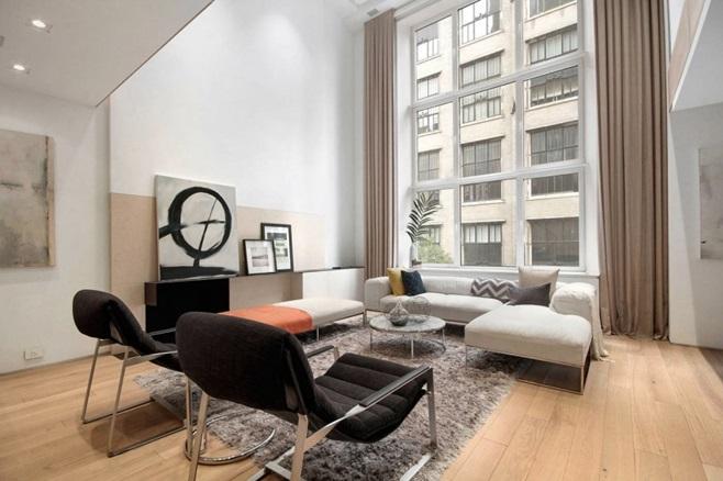 Stylish Duplex 4