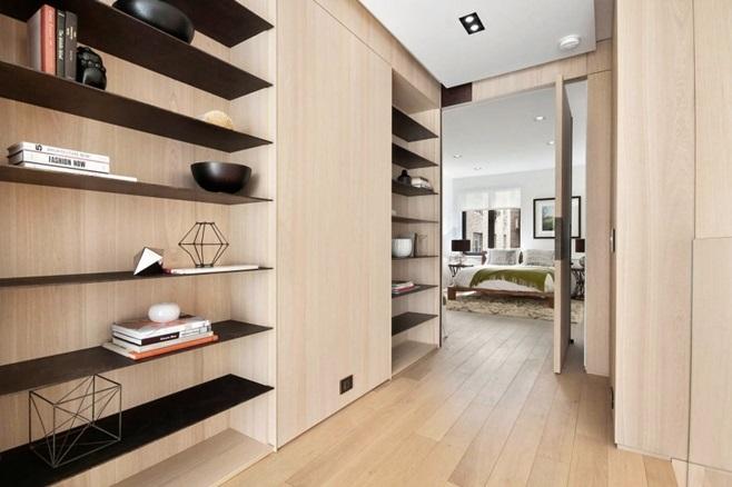 Stylish Duplex 6