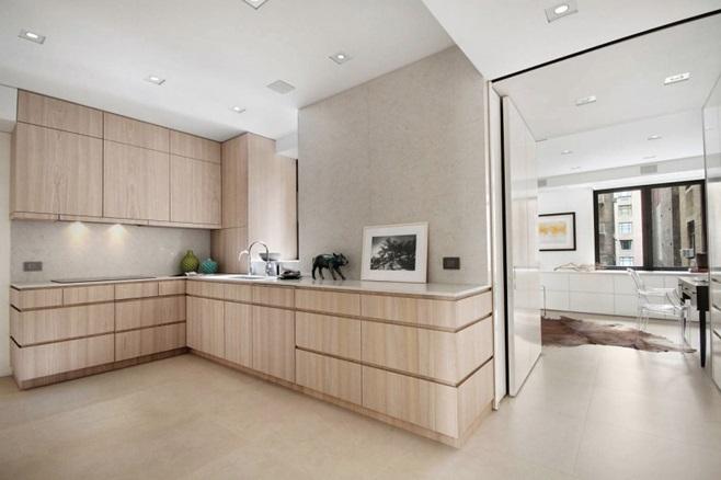 Stylish Duplex 8