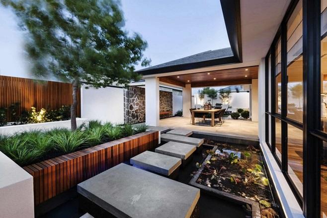 Azumi House 13