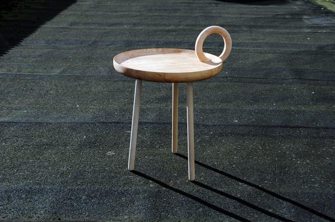 O-table 11