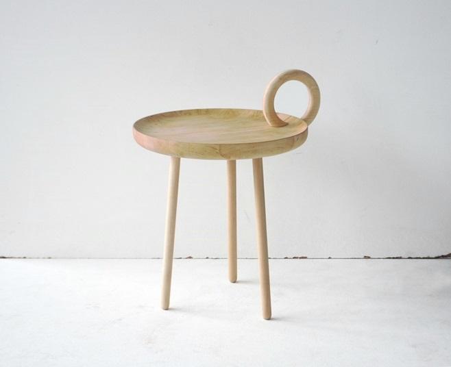 O-table 2