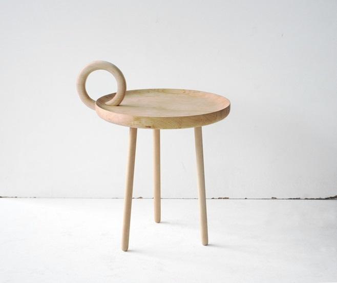 O-table 3