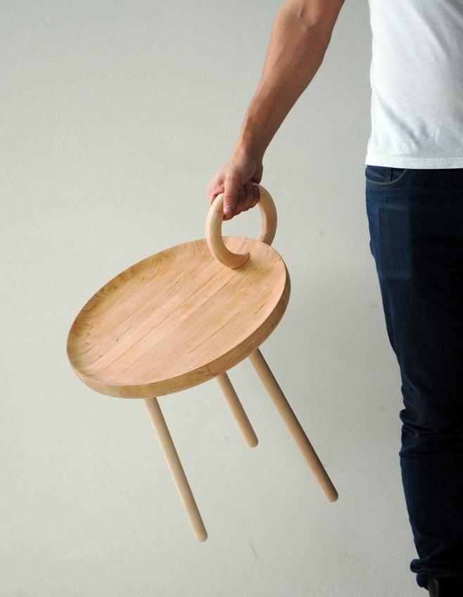 O-table 4