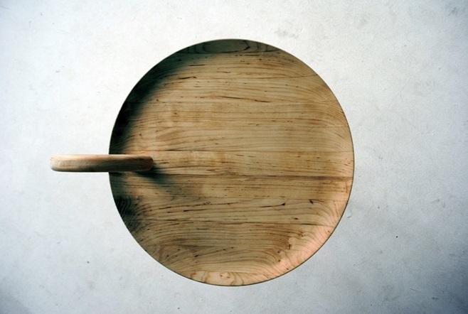 O-table 8