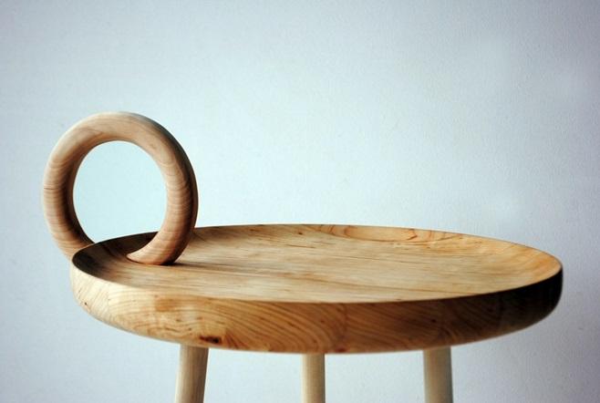 O-table 9