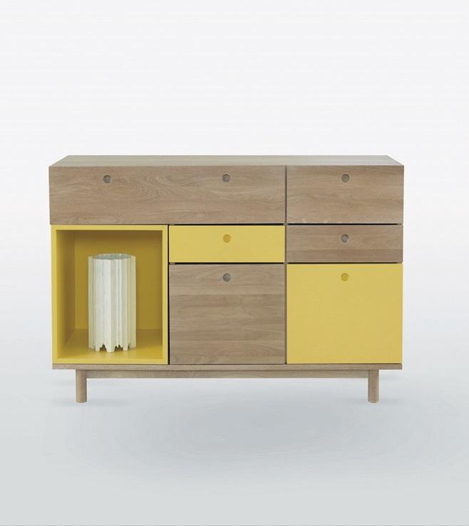 Дизайн помещения буфета