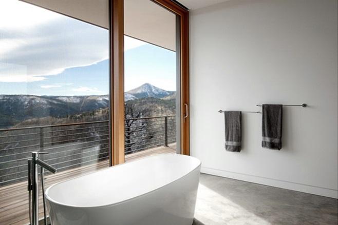 Sunshine Canyon Residence 21