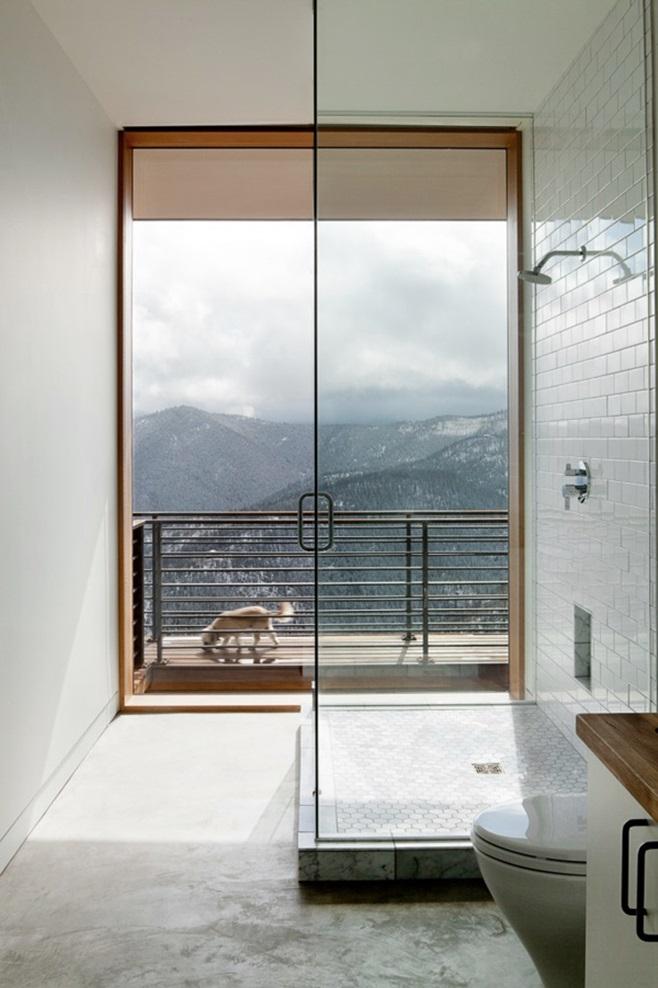 Sunshine Canyon Residence 22