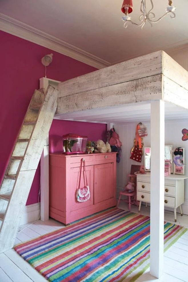 Kids rooms 104