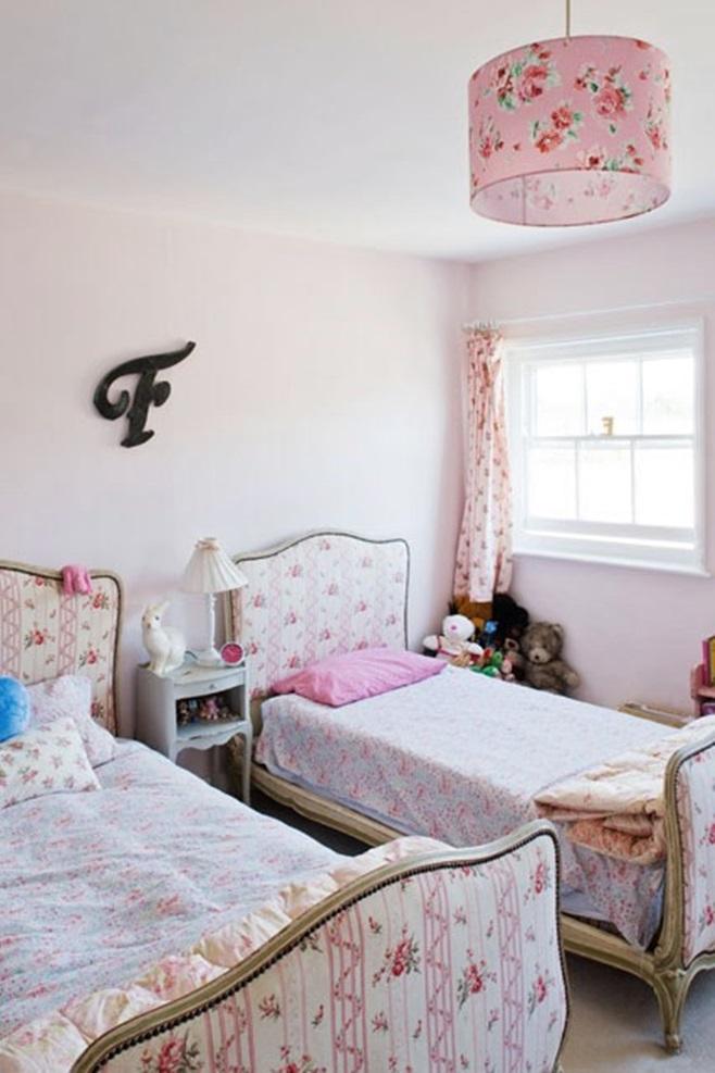 Kids rooms 107
