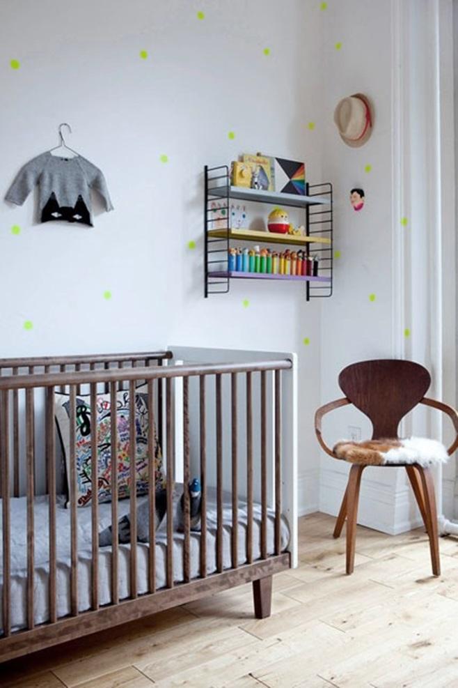 Kids rooms 11