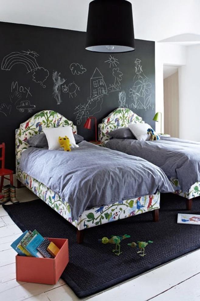 Kids rooms 114