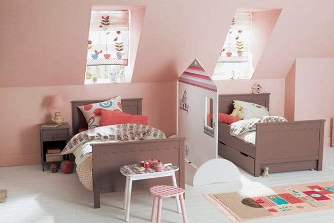 Kids rooms 118