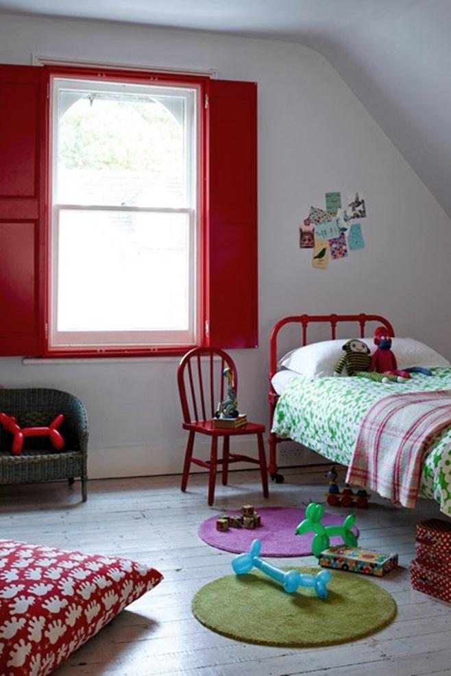 Kids rooms 119