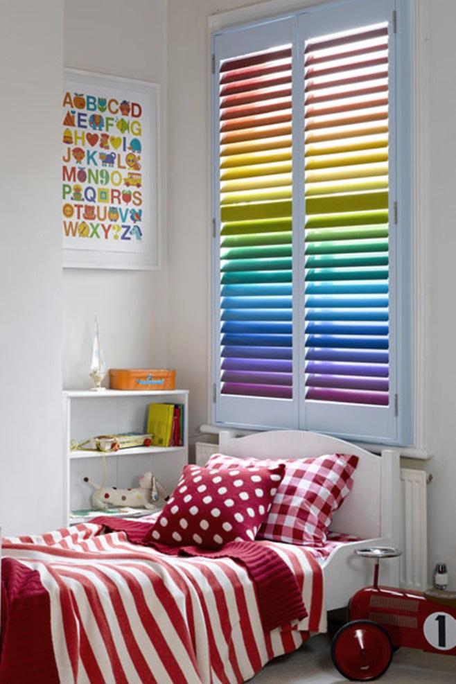 Kids rooms 130