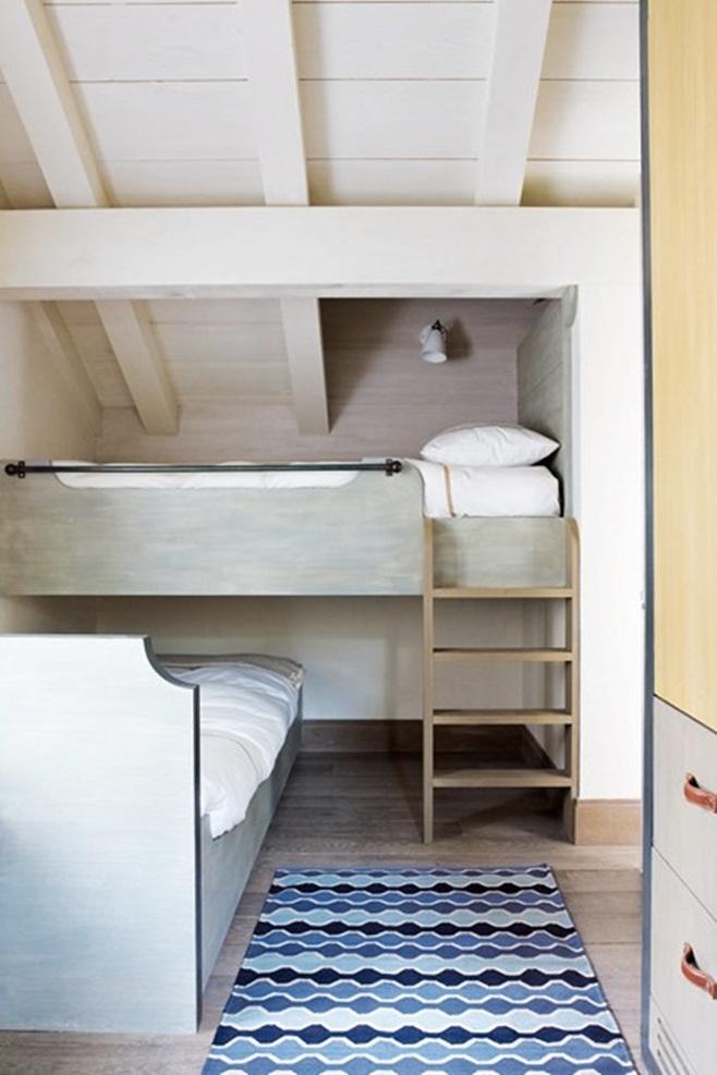 Kids rooms 15