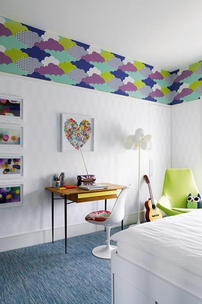 Kids rooms 31
