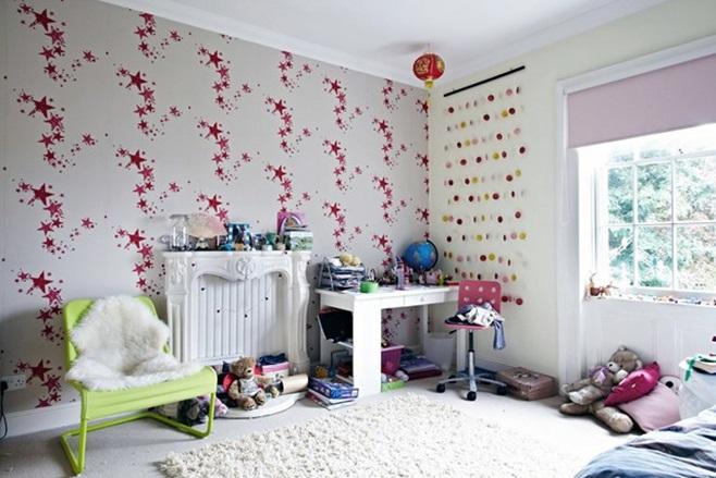 Kids rooms 42