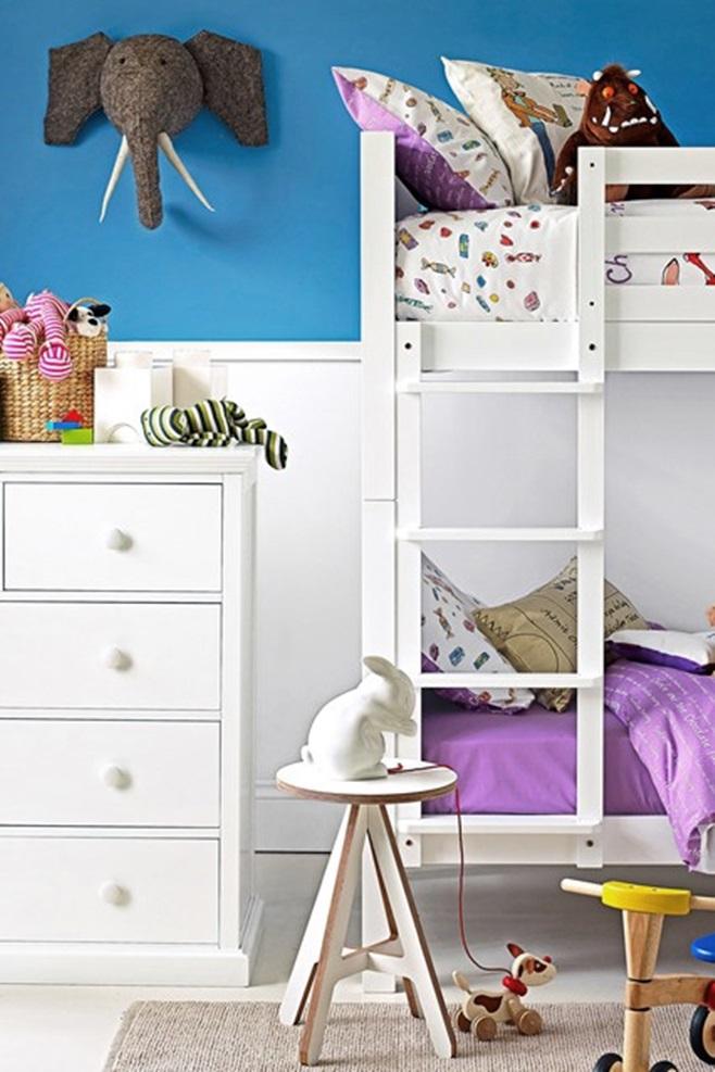 Kids rooms 44