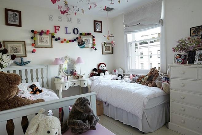 Kids rooms 48