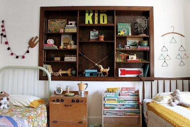 Kids rooms 50