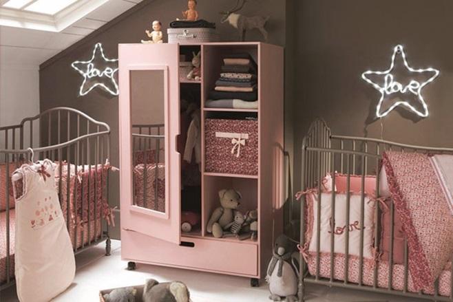Kids rooms 73