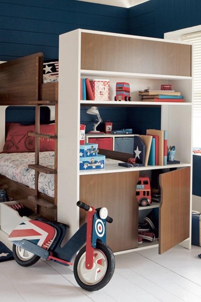 Kids rooms 83