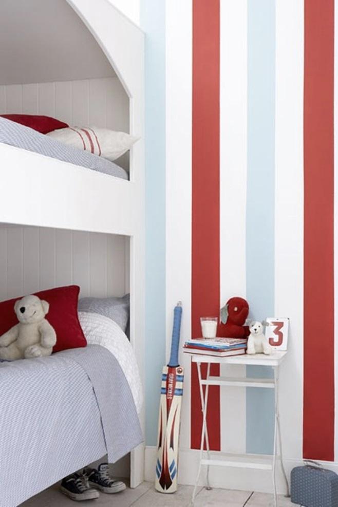 Kids rooms 88