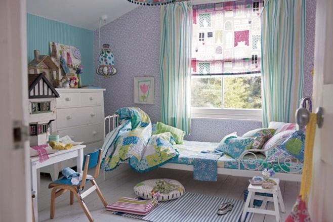 Kids rooms 93
